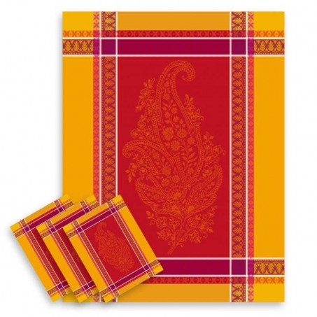 best dish towels and cotton tea towels
