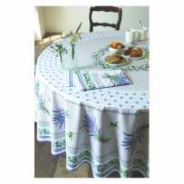70 round tablecloth for kitchen table