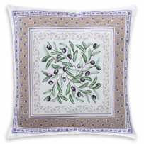decorative pillow cover, beautiful cushion covers