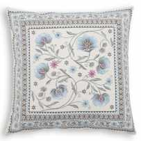floral cushion covers online