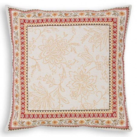 18x18 cushion covers on line