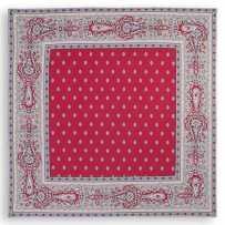 center table cloth