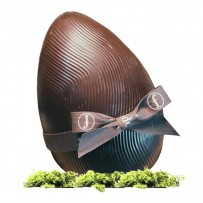 cheap easter eggs online
