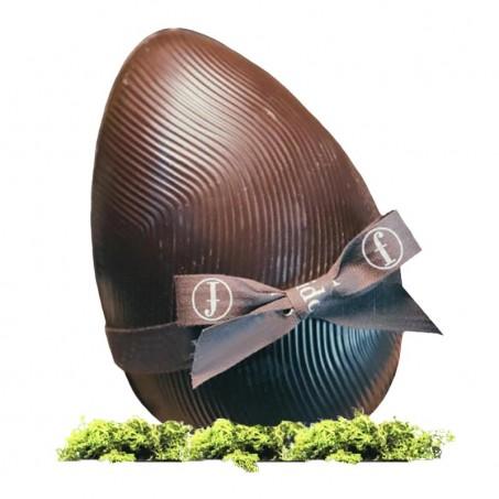 chocolat de pâques en ligne