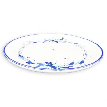 unique dessert plates