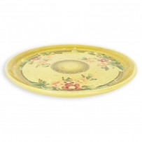ceramic lunch plates