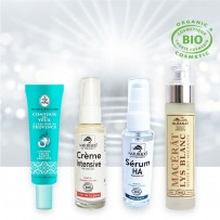 Best anti aging serum - Beauty treatments for face