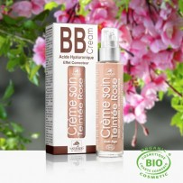 BB cream for pigmantation on face