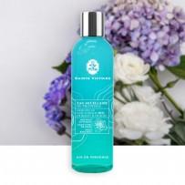 organic micellar water