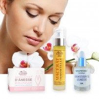 best lifting and firming face kit