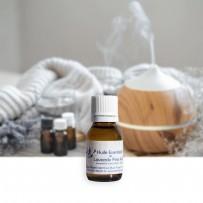 huile essentielle de lavande fine AOP