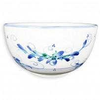 pretty fruit bowl