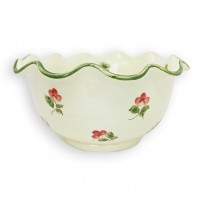 best fruit bowl for kitchen counter