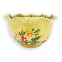 kitchen fruit bowl