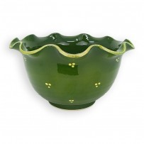 beautiful fruit bowls