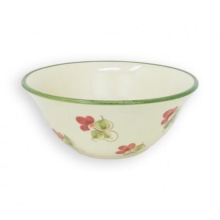 nice fruit bowl
