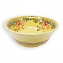 bol pour salade