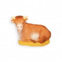 Ox figurine