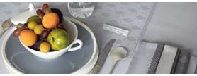 Art de la table et décoration authentique en direct de Provence