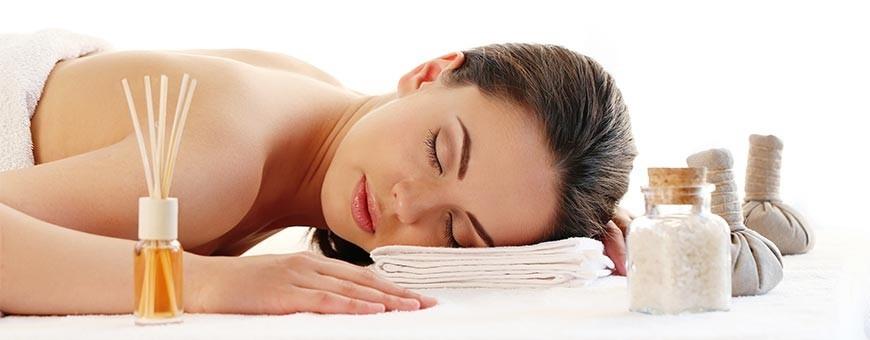 Soins du corps, du visage et des mains - savons   Bio et 100% naturel
