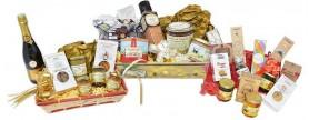 Des produits régionaux gourmands issus du terroir provençal naturel