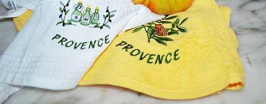 Essuie-mains et serviettes de qualité à petits prix !