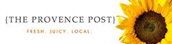 provencepost blog