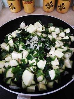 preparation-zucchini-ratatouille