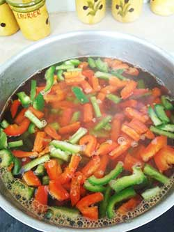 cooking-pepper-ratatouille