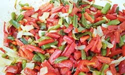 cooking-tomatoes-pepper-onion-ratatouille