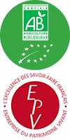 Logo-AB-EPV